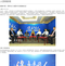 http://static.china-ki.cn/html/news/2017-03-06-people-net/thumbnail.png