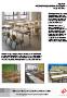 INTERNATIONAL SCHOOL OF TIANJIN Item 天津国际学校项目