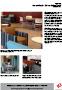 EMORY UNIVERSITY - GOIZUETA BUSINESS SCHOOL 艾默利大学-戈伊苏埃塔商学院
